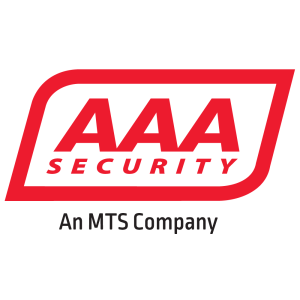aaa-security