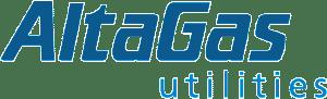 altagas-utilities