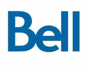 bell canada support