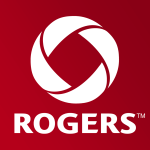 rogers-canada
