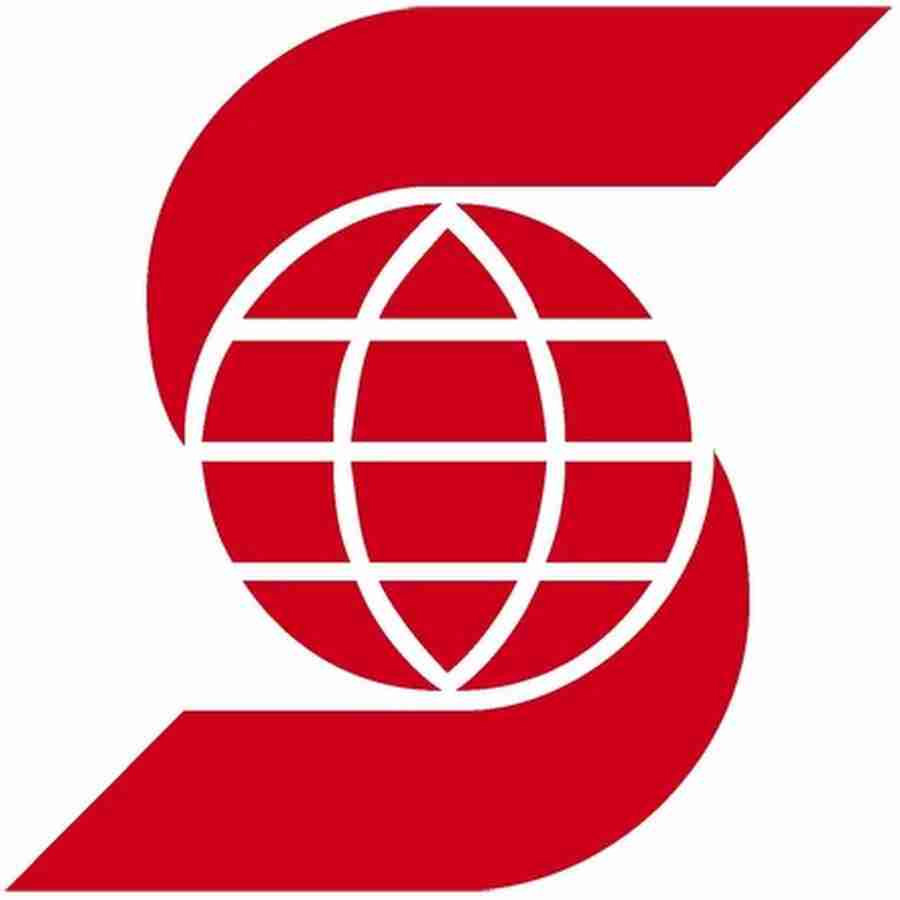 Scotiabank Customer Service Support Amp Contact Numbers