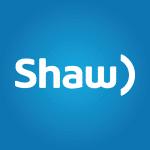 shaw-canada