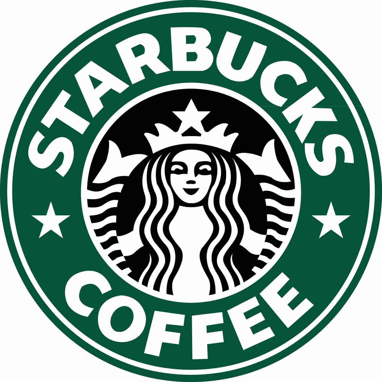 Starbucks Customer Service Support Amp Contact Numbers