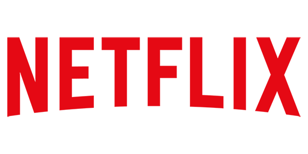 netflix canada support service