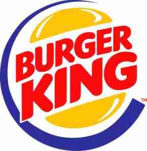 burger-king-canada