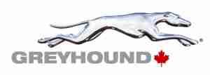 greyhound-canada
