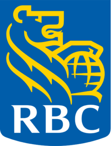 Royal Bank of Canada customer service