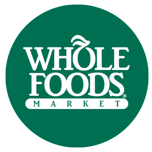 whole-foods-canada