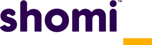 shomi-support