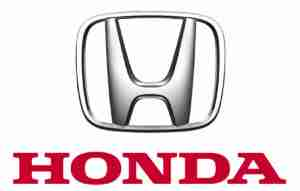 Contact Honda Canada By Phone