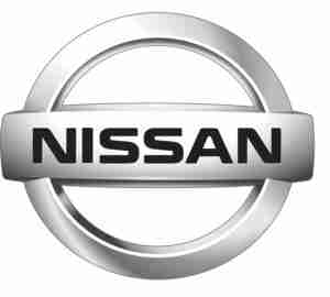 nissan-support
