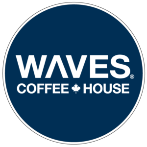 waves-coffee-customer-care
