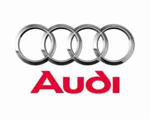 Audi customer service support