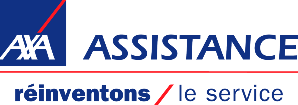 Axa assistance customer service support contact numbers for Honda financial services customer service number