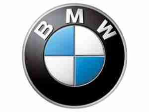 bmw-canada