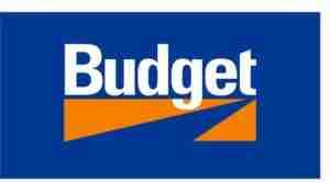 budget-canada