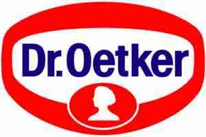dr-oetker-support
