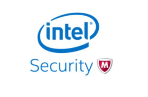 McAfee Intel Security