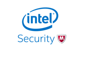 McAfee Intel Security
