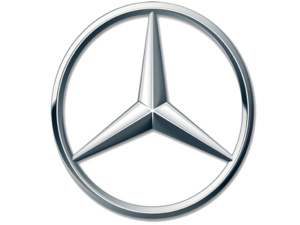 Mercedes Canada support