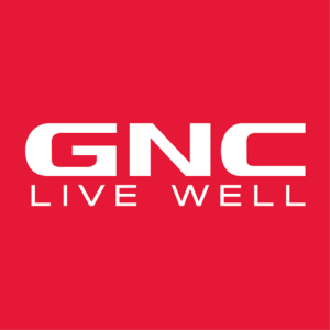 gnc-support