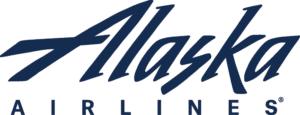 alaska_airlines_support