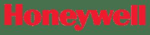 honeywell-canada