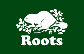roots customer service