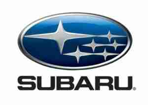 subaru customer care