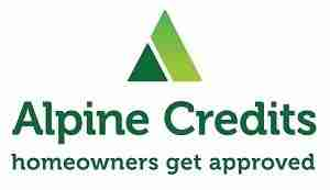 alpine credit customer assistance