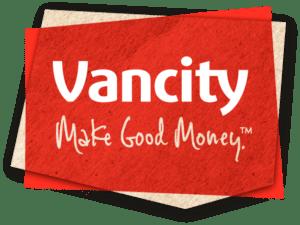 Vancity Assistance
