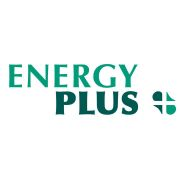 Energy plus assistance from Canada