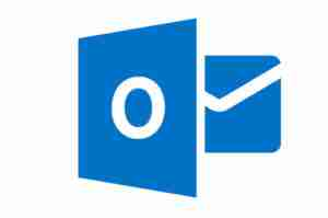 Outlook Hotmail Canada