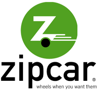Zipcar customer service in Canada