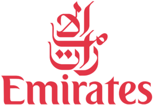 emirates-canada-support