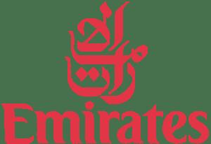emirates-canada-support