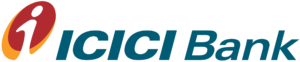 ICICI Canada customer help