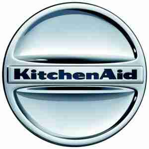 Kitchenaid customer service: support & contact numbers
