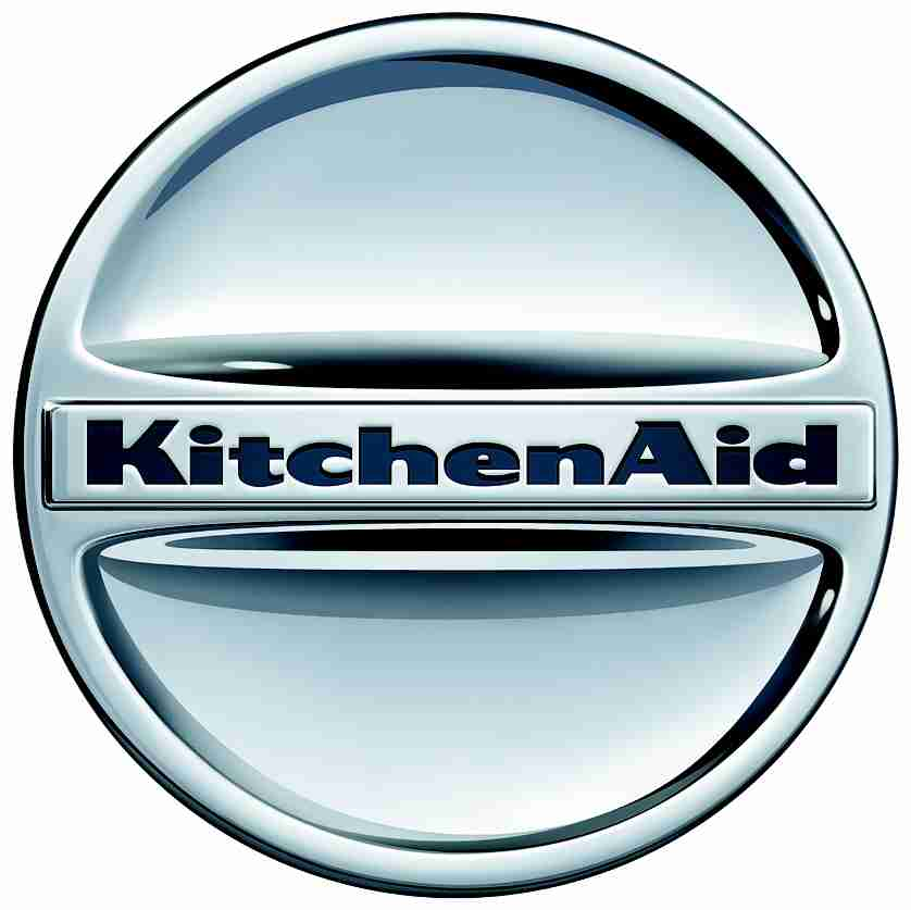 Kitchenaid Customer Service Support Contact Numbers