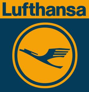 Lufthansa help desk Canada