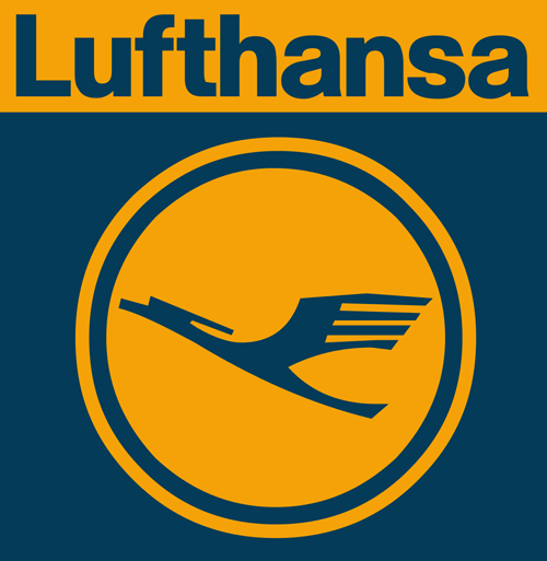 lufthansa customer service support contact numbers. Black Bedroom Furniture Sets. Home Design Ideas