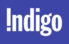 Indigo Chapters