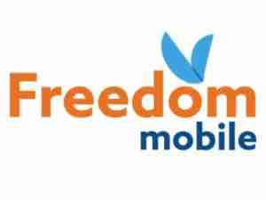 How to contact Freedom Mobile