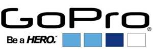 Gopro canada support
