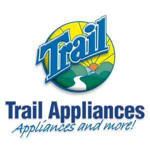 Trail Appliances customer help