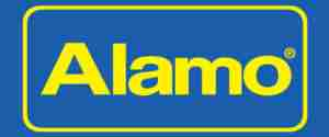 Alamo customer support