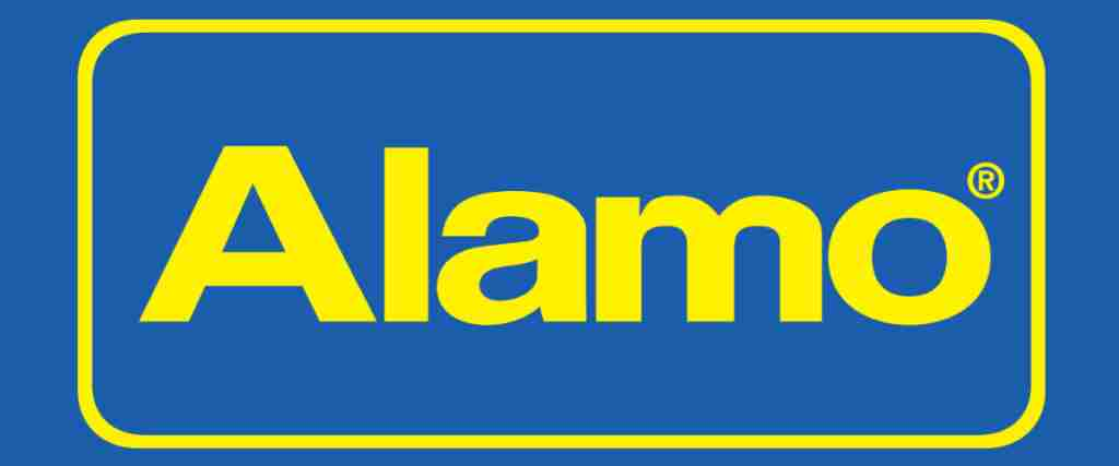 Alamo Rent A Car Customer Service Phone Number Hours