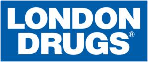 Londondrugs customer help
