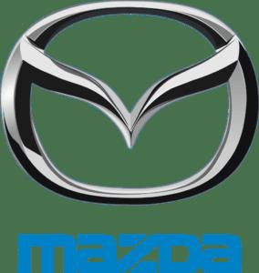 Mazda canada support