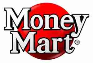 Money Mart customer assistance